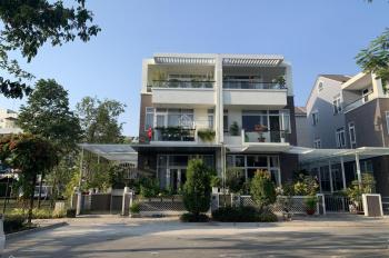 Quản lý thuê biệt thự, nhà phố giá cạnh tranh 25 triệu/tháng Quận 7, liên hệ khoa: 0975.44.55.61
