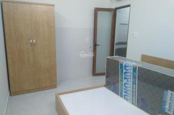 Phòng cho thuê có nội thất mới 100% đường Lâm Văn Bền, Q7, giảm giá cực kỳ rẻ chỉ 4 triệu/tháng