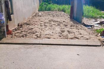 Bán nền mặt tiền đường Lê Hồng Nhi, Ba Láng, Cái Răng, Cần Thơ