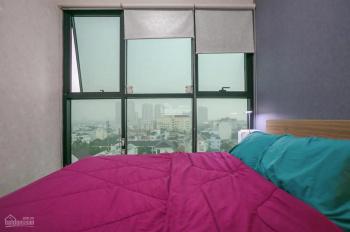 Bán căn hộ The Ascent Thảo Điền, 68m2, 2PN, 2WC, full nội thất, tầng 9, giá 4.1 tỷ