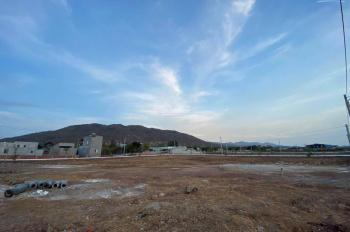 Đất nền chính chủ ở Phú Mỹ - 1,5 tỷ /nền