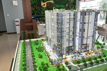 Hot! 9 căn đặc biệt mua trực tiếp CĐT CH Bcons Garden, cạnh Vincom, liền kề HCM. LH: 0932614079