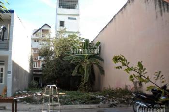 Bán lô đất 100m2 thị trấn Dầu Giây, chỉ  630 triệu/nền, sổ riêng thổ cư 100% bao sang tên
