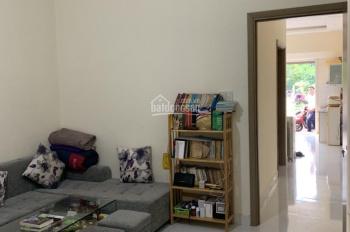 Bán căn hộ đẹp tầng 1 Hoàng Huy - An Đồng. LH 0795381234