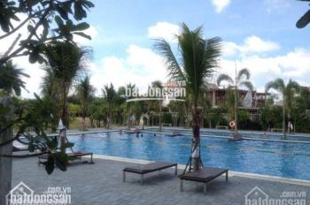 Hot! CC bán gấp căn hộ La Casa 2PN, 2WC, sổ hồng, giá chỉ 2.490 tỷ, view đẹp. LH 0902.747.696