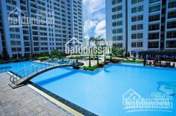 Cho thuê căn hộ chung cư Hoàng Anh Gia Lai, Giai Việt, 23.5, block A2