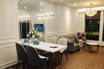 Bán gấp căn 2PN La Astoria full nội thất thiết kế hiện đại DT 55m2 giá chỉ 2,65 tỷ LH 0865607038