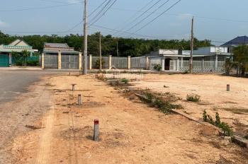 Đón đầu cao tốc Mộc Bài, TP HCM, giá mềm cho nhà đầu tư