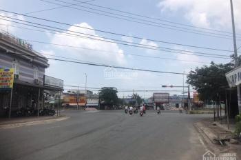 Bán đất cảng Cái Mép DT 126m2, giá 500 triệu ngay thị xã Phú Mỹ, Bà Rịa - Vũng Tàu