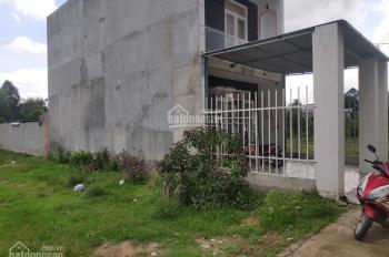 Cần bán gấp nhà 1 lầu sổ sẵn đường Phạm Văn Diêu, P. Tân Hạnh, 62.2m2 SHR, giá 920tr, LH 0902427632