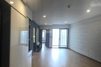 Bán căn 2PN dự án Amber, đã thiết kế nội thất cực đẹp, chưa ở, tầng trung view cực thoáng, 2.7tỷ