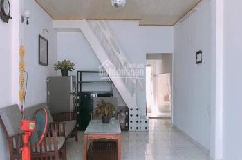 Bán gấp nhà kiệt 74 Phan Thanh gần Nguyễn Văn Linh, đại học Duy Tân, giá rẻ cho GĐ trẻ: 0973343779