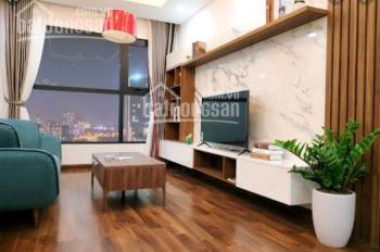 1,42tỷ cắt lỗ cực sâu để bán nhanh chung cư Usilk City (80m2 2PN, full NT) đường Tố Hữu - Hà Đông