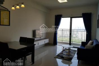 Hot! Duy nhất cho thuê căn hộ The Sun Avenue quận 2, diện tích 90.3m2 - 3PN - LH: 089 815 8282