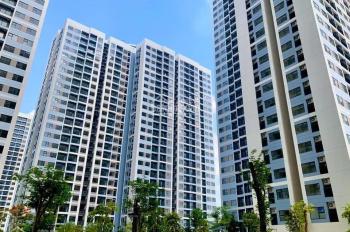 Building duy nhất mặt tiền Cộng Hòa ngay Lotte Mart. 8x29m, 6 tầng giá chỉ 180 triệu