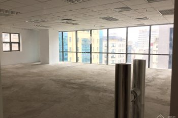 Tổng hợp cho thuê văn phòng hạng A, B, C KV Cầu Giấy DT 50m2 - 100m2... 1000m2 giá từ 260 ng/m2/th