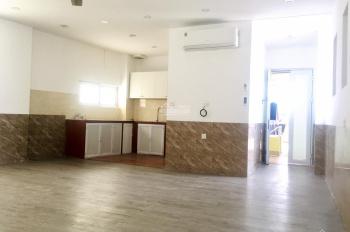 Phòng trọ 45m2 ngõ 110 Trần Duy Hưng, LH 083 834 8888