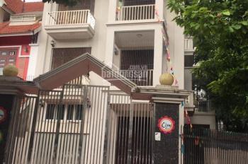Bán nhà Đường Phùng Khoang, Quận Thanh Xuân, DT 60m2 xây 5 tầng, giá 6.7 tỷ