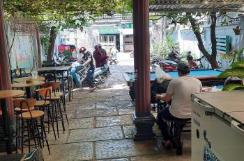 Cho thuê mặt bằng kinh doanh 75 đường Trần Đồng, phường 3, TP Vũng Tàu