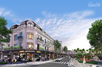 Chính chủ cần ra lô đất trung tâm thương mại Bạc Liêu Riverside, đường Ninh Bình, P2, TP. Bạc Liêu
