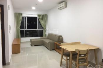 Bán căn hộ Emerald Celadon City. 71m2, 2 phòng, 2WC, giá 3 tỷ 150 triệu, thương lượng