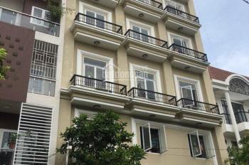 Bán căn hộ cao cấp đường Số 49, Phường Tân Quy, Quận 7, TPHCM - 0903.038.368 Thành