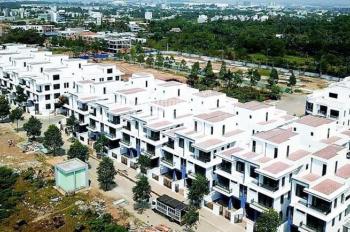 Bán nhà phố liền kề 5x20m, Đông Tăng Long, An Lộc, Quận 9, vị trí đẹp, giá tốt nhất