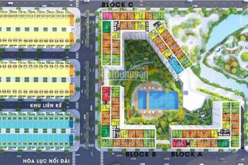 Gia đình kẹt vốn kinh doanh - cần bán nhà phố City Gate 3, 5*18m, trệt 3 lầu. Giá 3.094.000.000 VND