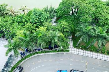 Bán đất liền nhau đường Trịnh Hoài Đức, P11, thành phố Đà Lạt. DT 472m2