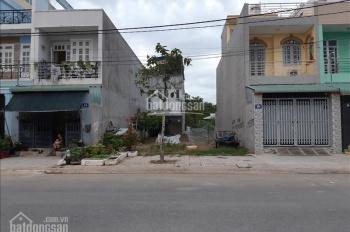 Bán đất MT Nguyễn Duy Trinh - Q2. Sổ riêng. TT 29.5tr/m2, TC 100%, DT 80m2, 0967099709 Hồng