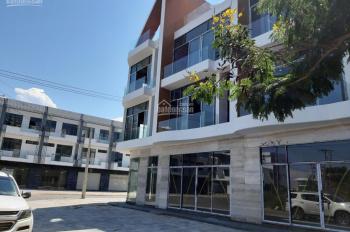 BĐS trung tâm Đà Nẵng cắt lỗ 2 tỷ/căn - Cam kết rẻ nhất thị trường