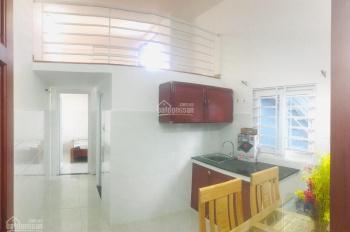 Khai trương căn hộ Dream Stay - Giá siêu ưu đãi trong mùa dịch - Ngay Lotte Quận 7