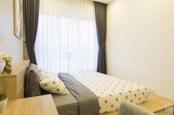 Bán căn hộ Lữ Gia, Q. 11, 100m2, 3pn, giá: 3.6 tỷ, LH: 0938539253
