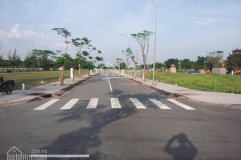 Cần bán lô đất đường Mễ Cốc Q.8, gần KDC Rạch Lào