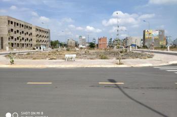 Bán đất KDC Bắc Rạch Chiếc, Phước Long A, Q9, dân cư sầm uất, SHR, 23tr/m2, LH 0707780164