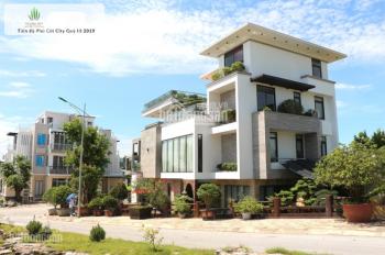Cần bán gấp lô đất tại dự án Phú Cát City, vị trí cực đẹp. Giá cực rẻ 14tr/m2