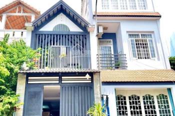 Bán nhà 33 Tự Quyết gần Nguyễn Xuân Khoát, P. Tân Sơn Nhì, 4x18m, 1 lầu, giá 8.1tỷ TL, 0938 504 555