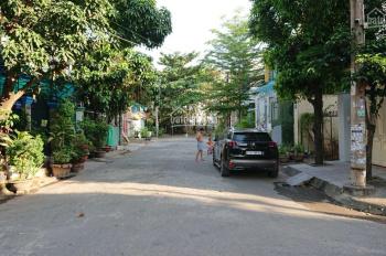 Bán gấp đất P 15, Lê Đức Thọ, Q GV, Saigon Coop đường 12m. KC 4 x 20m, đất trống xây dựng do