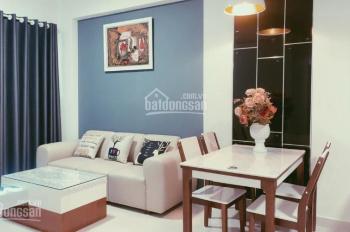 Cho thuê căn hộ The Sun Avenue diện tích 74.1m2, tầng trung, 2PN, đầy đủ nội thất - Rever đăng thuê