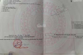 Bán đất Vĩnh Ngọc Xuân Lạc lô góc 2 mặt tiền cách chợ chỉ 500m LH 0912.611.949