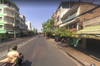 Chính chủ bán gấp căn nhà MT Phạm Văn Chí, P8, Q6, chỉ TT 4 tỷ/căn sổ hồng trao tay. 0904077647