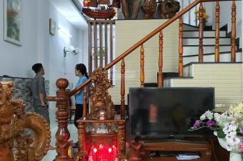 Bán gấp nhà HL2 / 790/70 phường Bình Trị Đông A