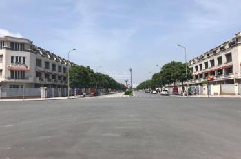 Biệt thự An Khang Villa Dương Nội 183m2 khu ĐTM Dương Nội, Hà Đông, 0975588886