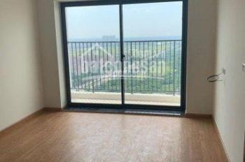 Cho thuê căn hộ Lotus Sài Đồng, khu đô thị Sài Đồng, 86m2, 2PN, đủ đồ, chỉ 8tr/tháng
