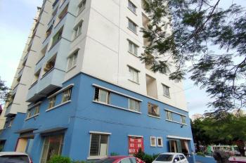 Cần bán chung cư 1,3 tỷ, tòa OCT1 Bắc Linh Đàm - Kim Giang, 62m2 đủ nội thất cực đẹp