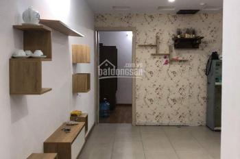 Cho thuê chung cư Ruby City3 Phúc Lợi Long Biên, 50m2, đầy đủ nội thất 5,5tr/tháng, LH 0962345219