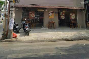 Nhà ngang 8m cho thuê đường Phan Huy Ích, quận Gò Vấp cho thuê gấp
