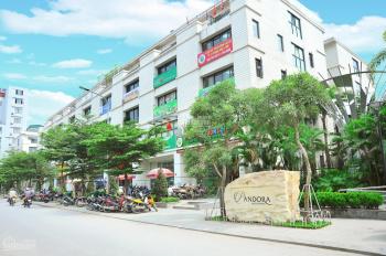 Chính chủ nhà gần mặt phố Nguyễn Trãi 147m2, 5 tầng, mặt tiền 7m kinh doanh siêu đỉnh