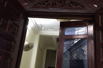 Chính chủ cho thuê nhà Hoàng Hoa Thám, BĐ. LH: 0865013095