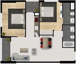 Chính chủ bán căn hộ chung cư FPT City giá 24 tr/m2
